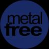 FreeMetal