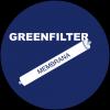 GREENFILTER