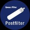 Postfiltro-Remineralizador
