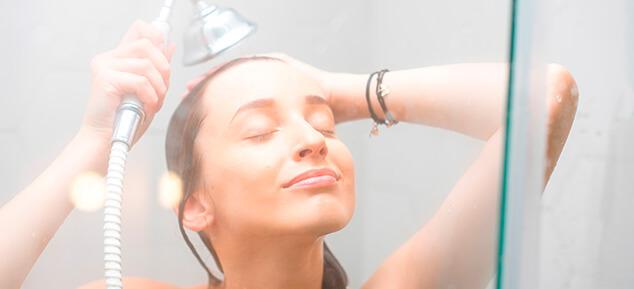 Salud de la piel y el cabello