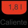 18caliente