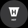 caliente-80